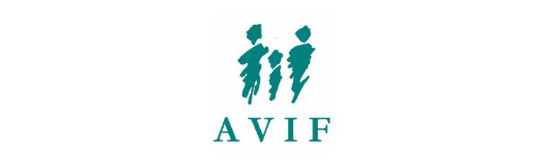 L'organisme AVIF (Action sur la Violence et Intervention Familiale) invite les parents à participer gratuitement à la formation Les comportements violents des adolescent(e)s : comprendre et s'outiller pour mieux intervenir.