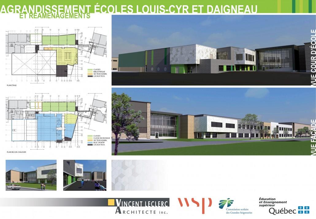 Panneau Agrandissement Louis-Cyr et Daigneau-b