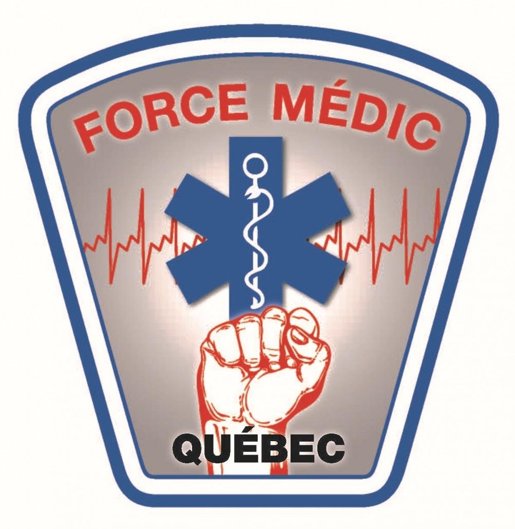 Force_Medic_logoFINAL