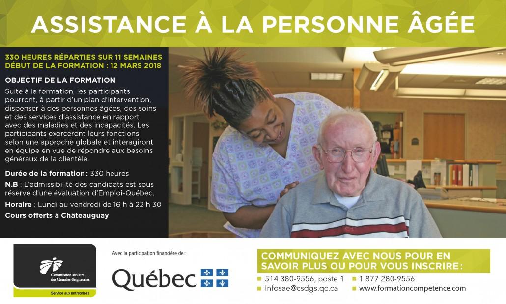 Assistance à la personne âgée 1_2 page février 2018