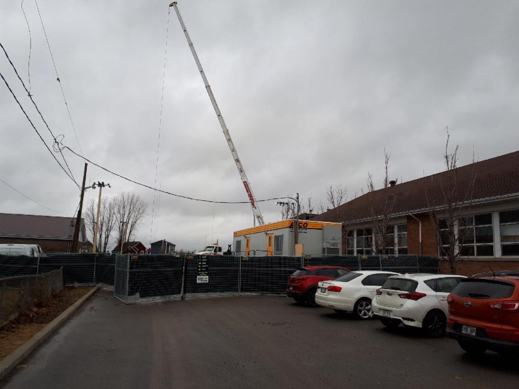 Photo chantier Saint-Édouard 2018-01