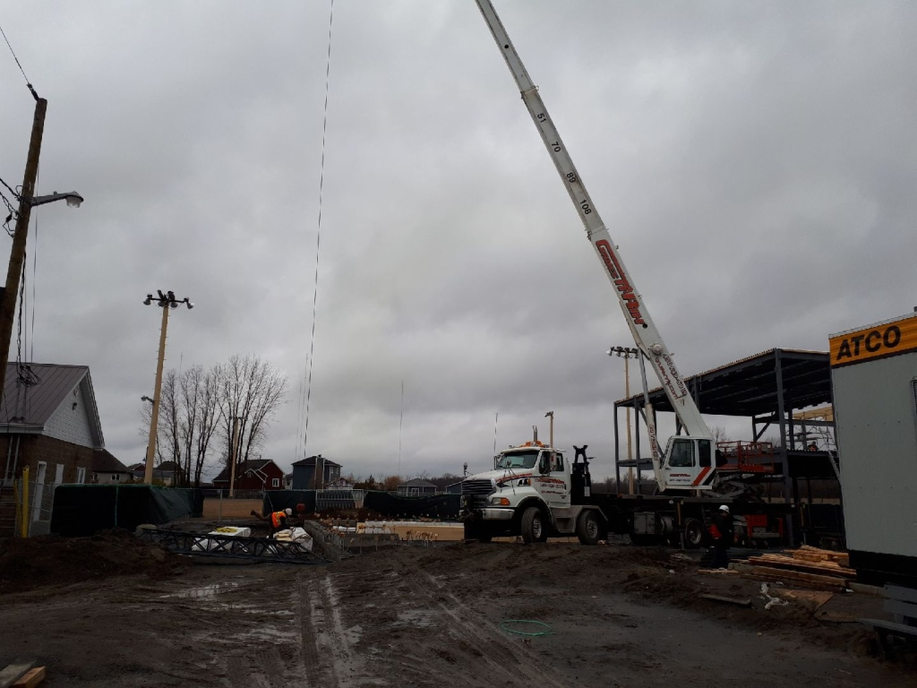 Photo chantier Saint-Édouard 2018-02