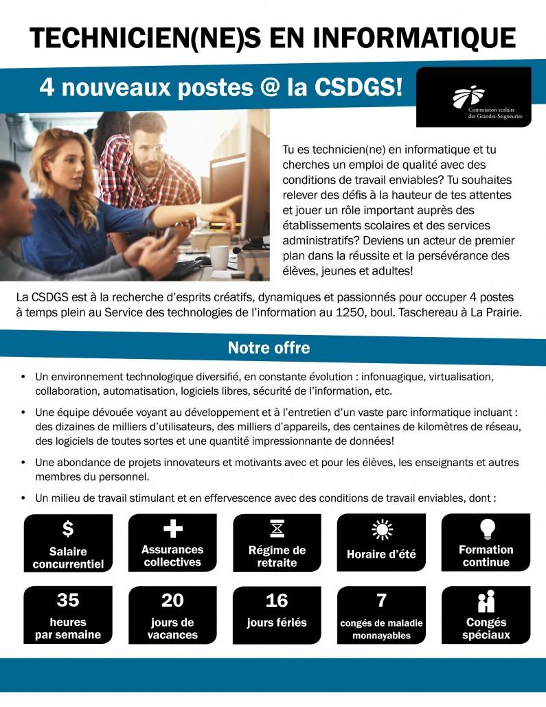 Projet Offre emploi_STIC_2018-02-05_web
