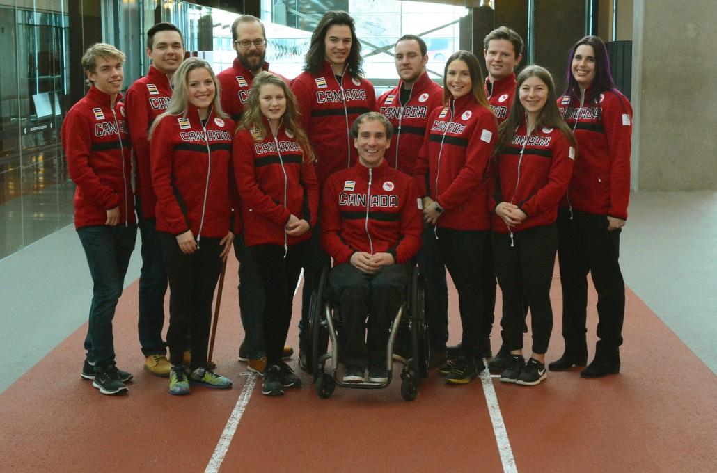 JeanLeman_Jeux_paralympiques_equipe_canadienne
