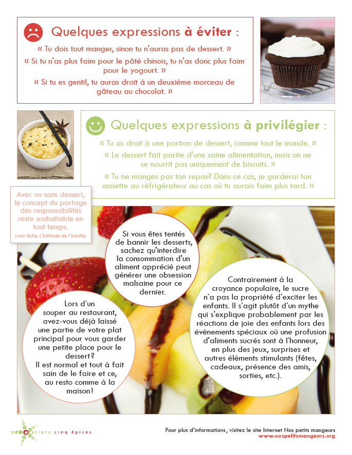 Le dessert_p2