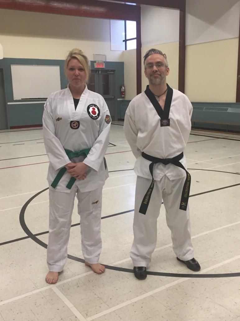 _20__StJeanBaptiste_Club_taekwondo
