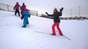 __2__Emilie-Gamelin-Ski_09
