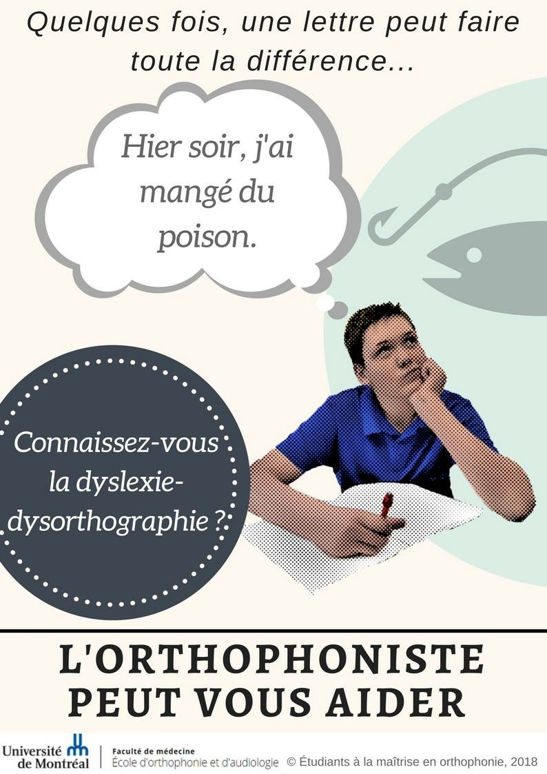 Affiche3 dyslexie-dysorthographie
