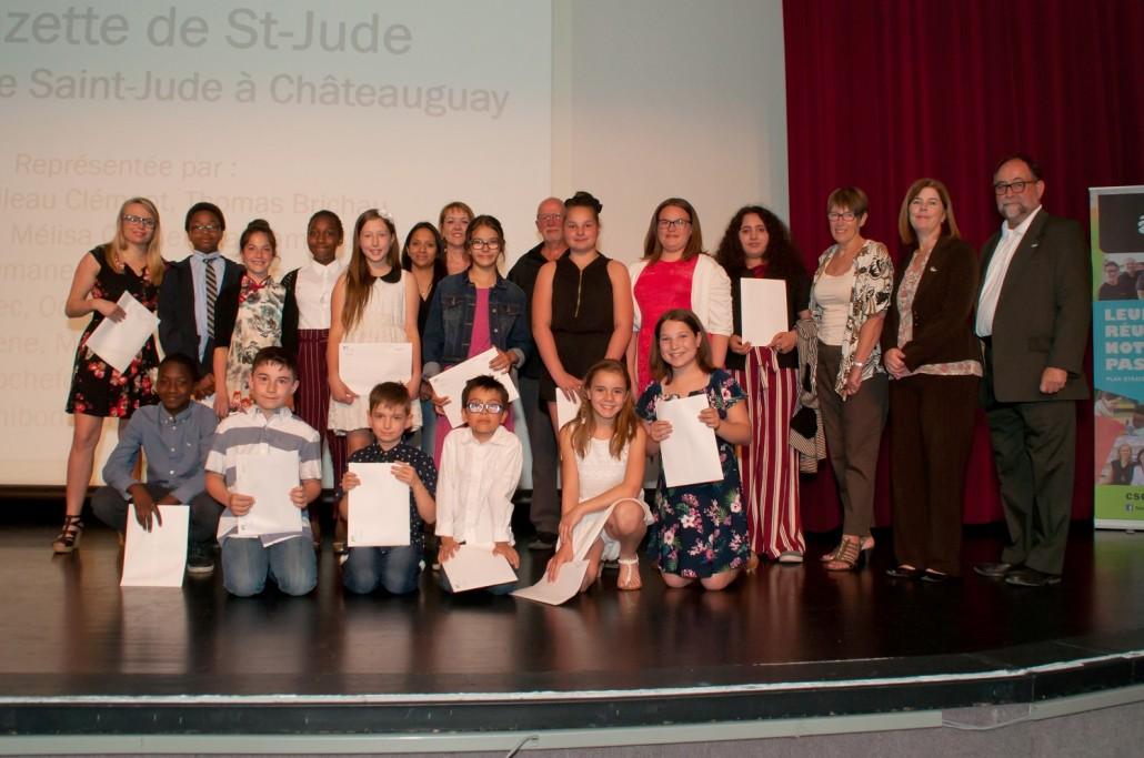 Photo Bourses aux élèves 17-18_Arts et culture_Gazette de Saint-Jude 02