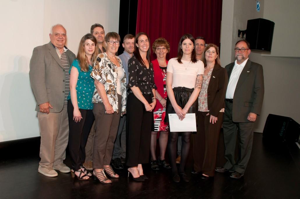 Photo Bourses aux élèves 17-18_Grand Prix Judith 02