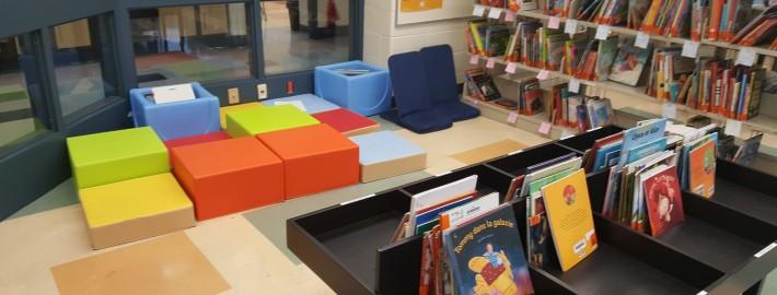Bibliothèque des Cheminots 14-b