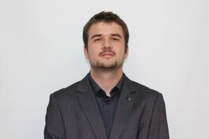 Penning Liam vente-conseil et représentation ambassadeur cfcrs 17-18