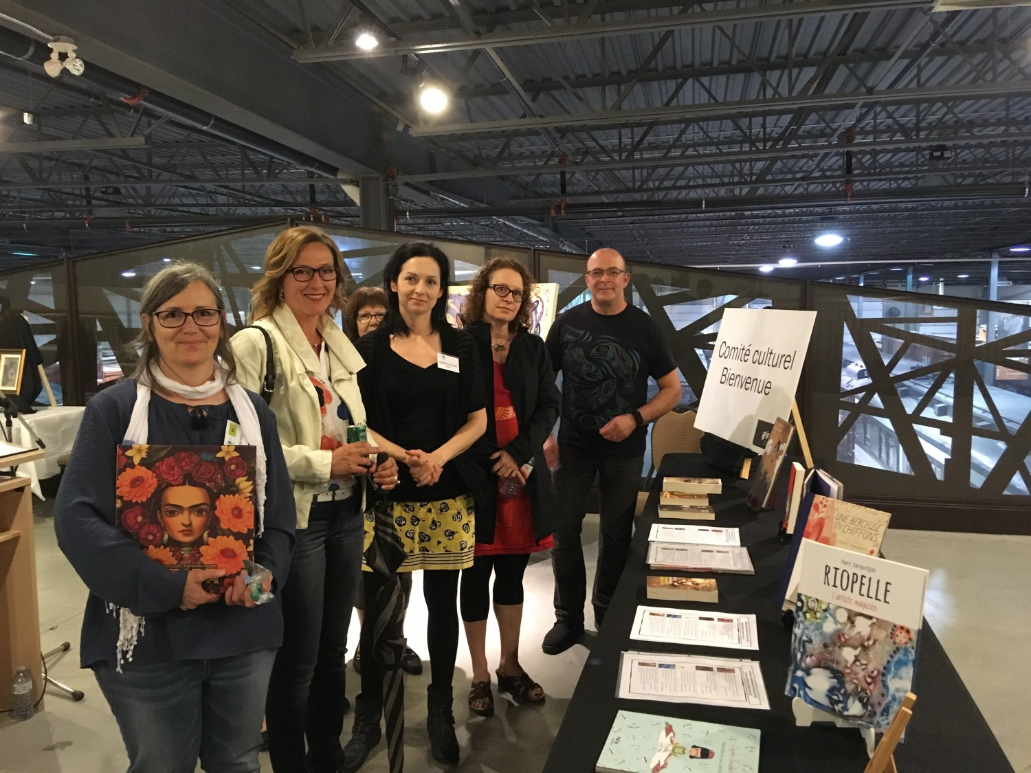 Vernissage comité culturel 2017-2018_05