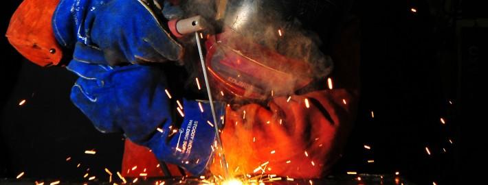 Soudage weld-2378668_1920