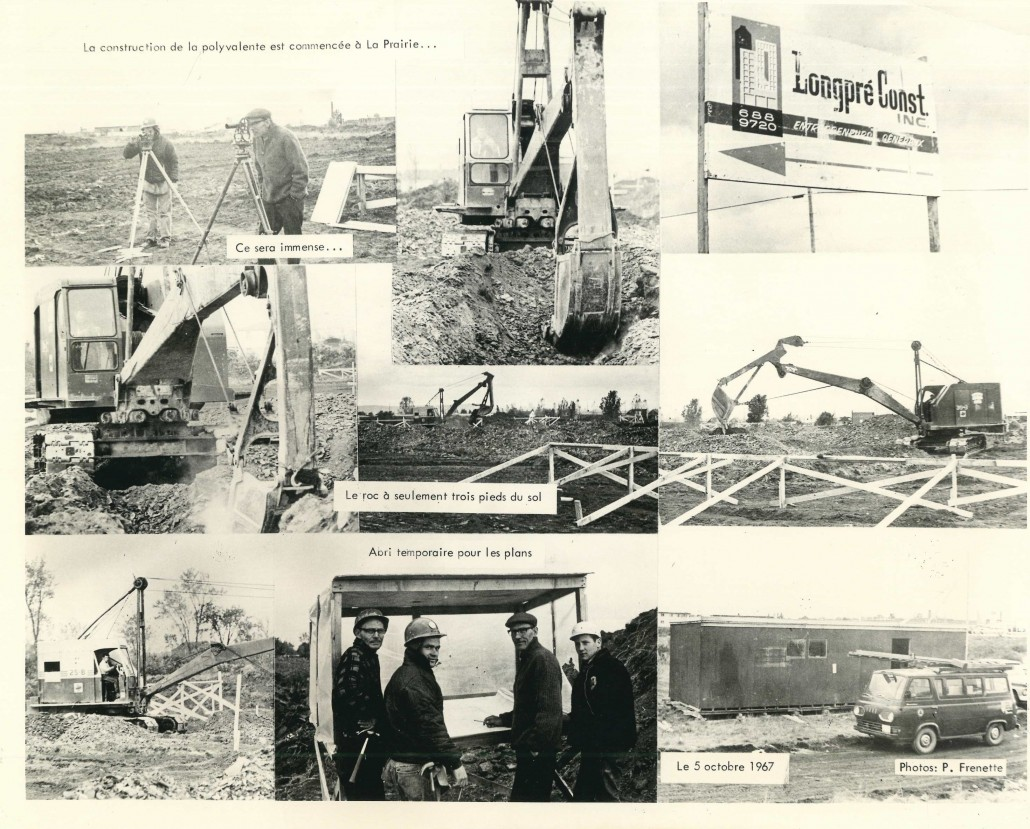 De la Mag_007_1967_Photos_construction-B