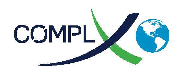 ComplX_Logo - X-Pastille_Terre