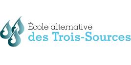 Des-Trois-Sources_nom+logo