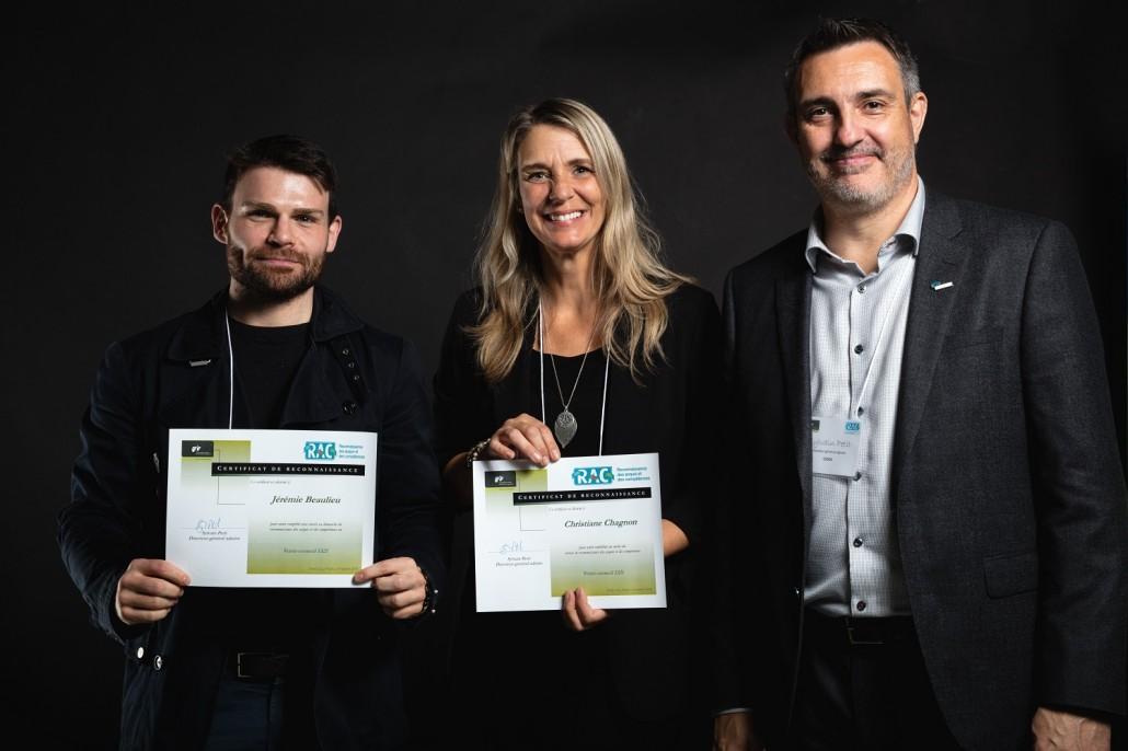Diplome de la RAC 2018_Vente-conseil2