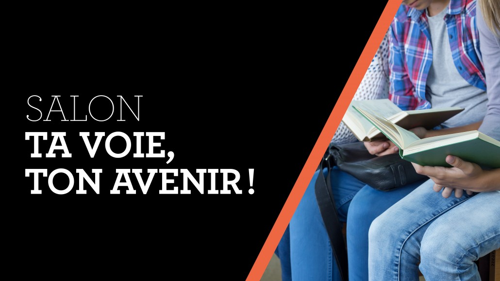 Publicité-Facebook-Ta-Voie-Ton-Avenir-V1